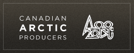 Canadian Arctic Producers
